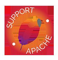 log_apache